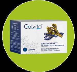 colvita-vitalni