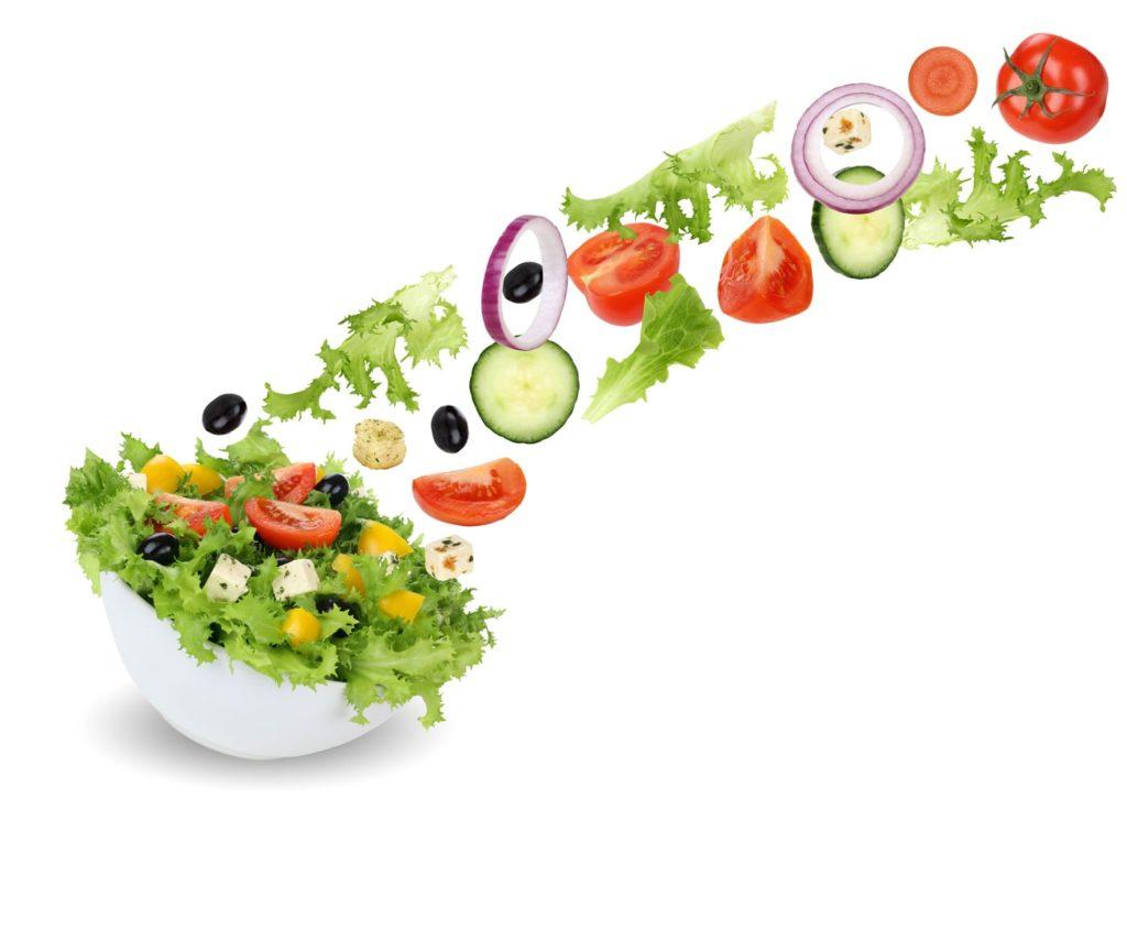 dieta-vitalni-do-100