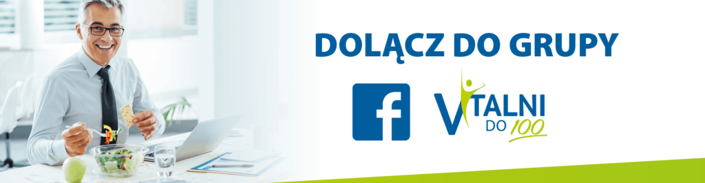 dolacz-do-grupy-facebook-vitalni-do-100