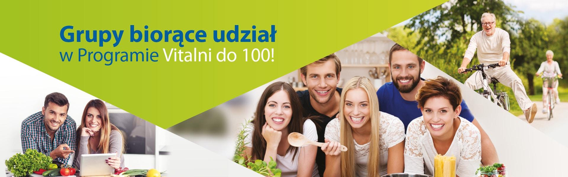 grupa-facebook-vitalni-100